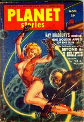 415px-Planet_Stories_November_1953_cover