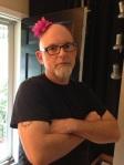 Pink_headband