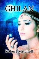 Ghilan_thumb