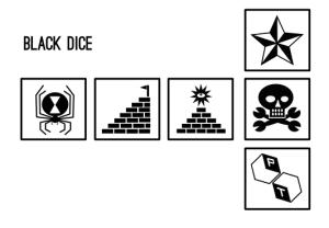 dicesample