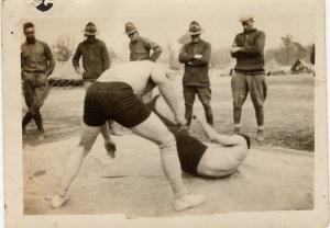 WWI_Wrestling1