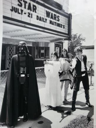 Star_Wars_photo