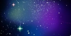 070_magic_stars_loop[1]