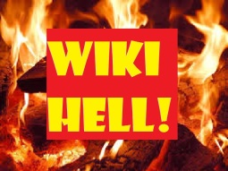 wiki_hell