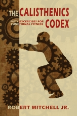 Calis Codex cover final for web