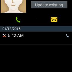 screenshot_2016-02-03-09-12-51.png