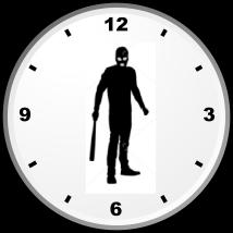 SD_Clock