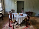 Scotchtown dining table