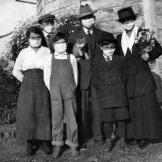 1918_Spanish_Flu